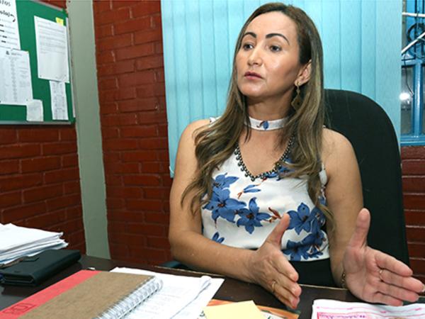 Educadores do Tocantins participam de discussões nacionais sobre os desafios da educação em tempos de pandemia