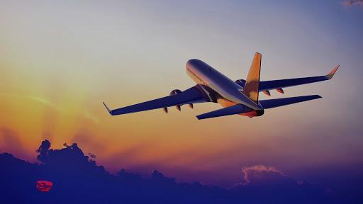 Nova Iorque é o destino internacional mais buscado pelos brasileiros até dezembro, aponta ViajaNet