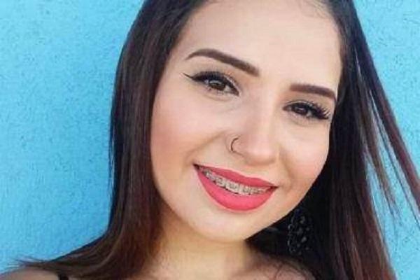 Acompanhante de garota de 16 anos morta em motel de PR é solto e dá entrevista