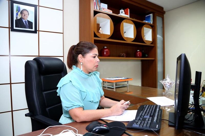 Educação implementa 'Programa Volta ao Novo' no Tocantins para formação de profissionais da rede estadual