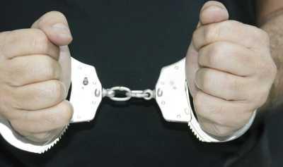 Polícia Civil do Tocantins prende segundo suspeito de extorsão no sudeste do Estado