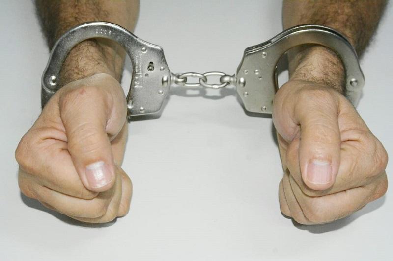 Advogado é conduzido para Delegacia por suspeição de desacato, em Palmas
