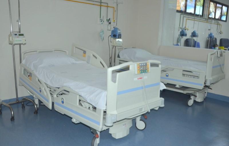 Tocantins registra 788 novos casos e mais seis mortes por Covid-19