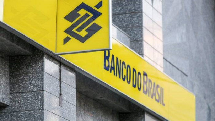 Bancos retomam atendimento após feriado de Carnaval