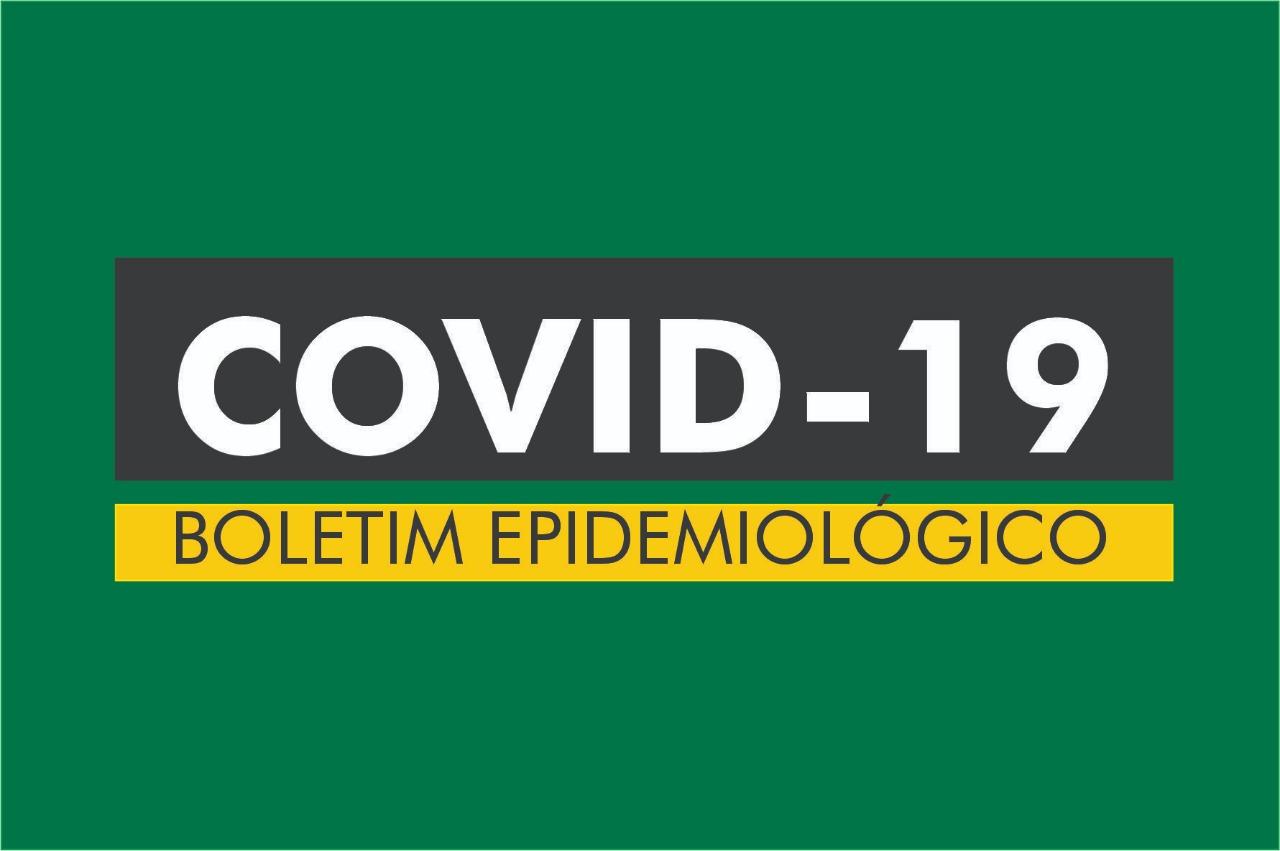 Boletim Epidemiológico de Paraíso recebe novo visual e fica mais objetivo