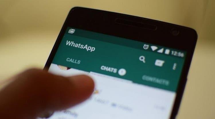 Prints de WhatsApp não podem mais ser usados como provas? Entenda