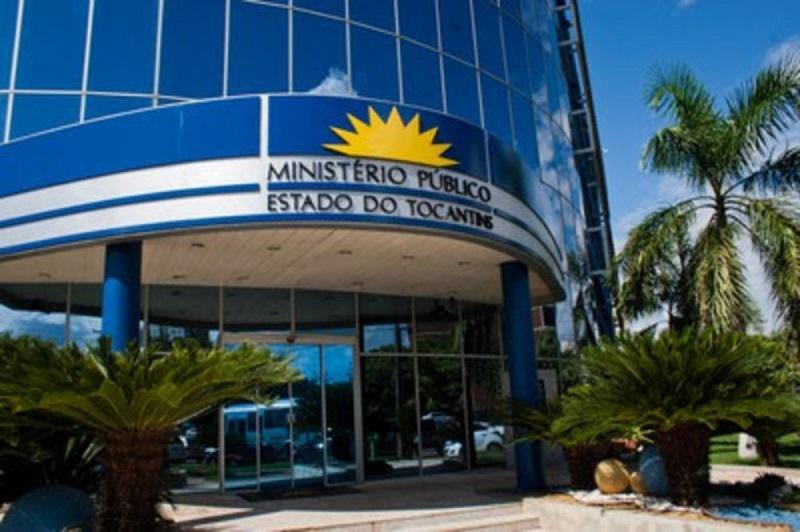 MPTO requer informações sobre ocupação das UPAs de Palmas e sobre eventuais medidas para regularização do atendimento