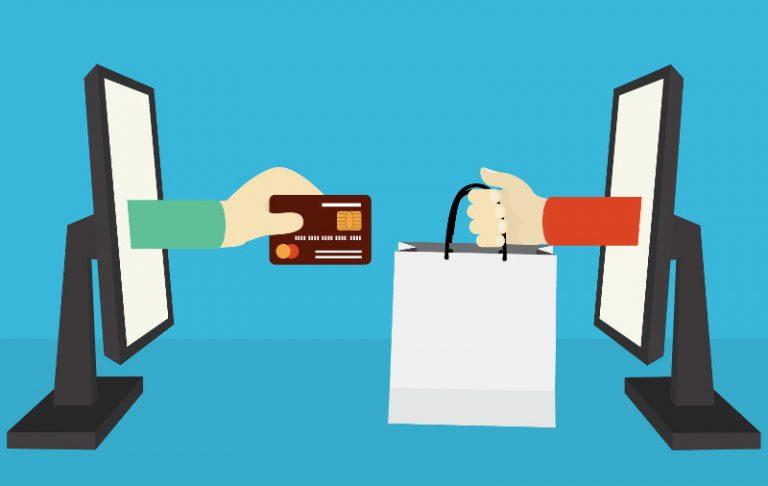 Para enfrentar a crise, 64% das empresas tocantinenses vendem por canais digitais
