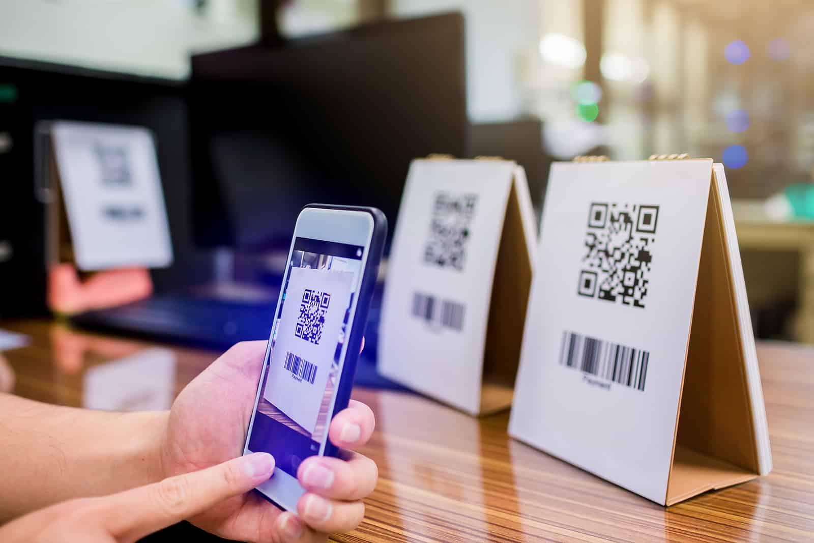 """""""Pix Cobrança"""" e """"Pix Garantido"""" devem aumentar volume de transações do sistema 2021"""