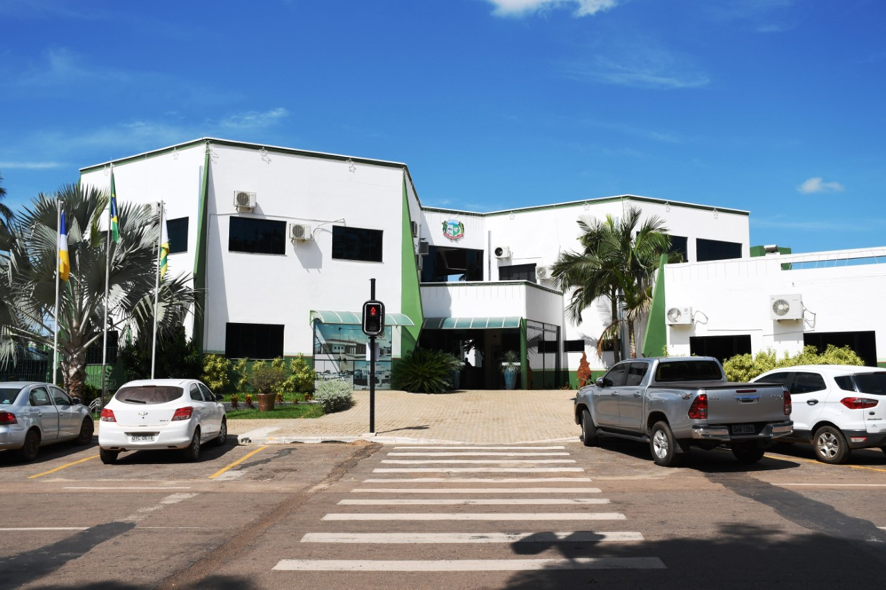 Secretaria de Assistência Social e Habitação de Paraíso informa suspensão de atendimento ao público por dois dias