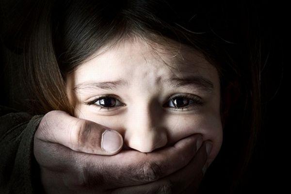 Conselhos Tutelares fazem alerta para pais após supostas tentativas de sequestros de crianças