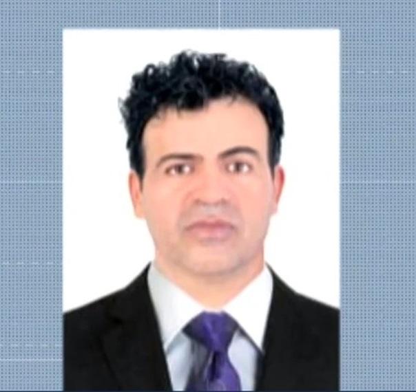 Vereador foragido que tomou posse por procuração em Almas é preso pela Polícia Civil
