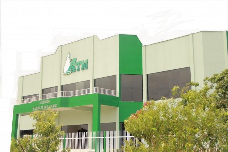 ATM emite nota de agradecimento à Bancada Federal do Tocantins em Brasília
