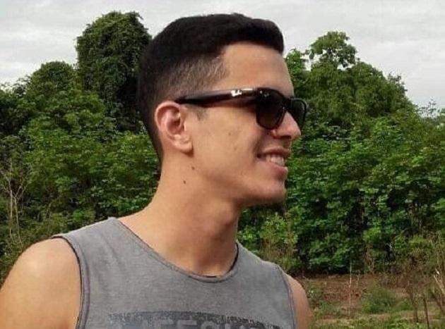 Jovem de Gurupi morre após passar mal em teste de aptidão física para agente penitenciário de RR