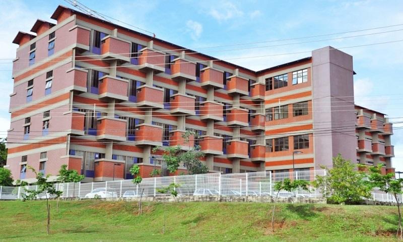 Tocantins contabiliza mais 14 óbitos e 382 novos casos de Covid-19