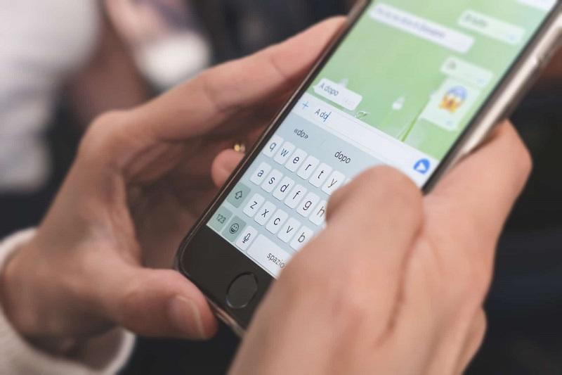WhatsApp deixa de funcionar em novo lote de aparelhos da Samsung, Motorola, Sony e iPhone