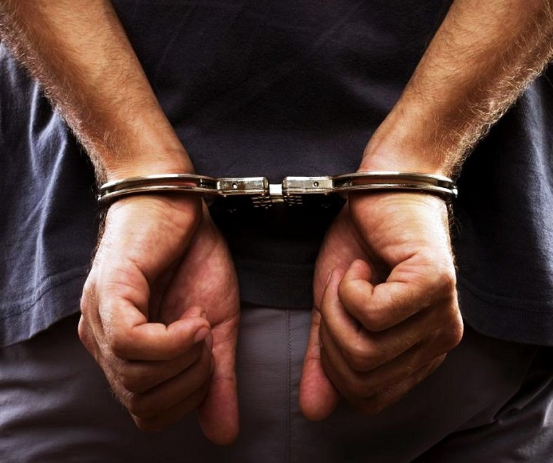 Forças de segurança desvendam homicídio em tempo recorde e prendem mandante em Porto Nacional