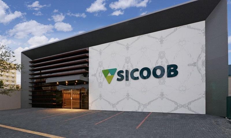 Otimismo do Agro: Sicoob cresce 34% liberações de crédito rural
