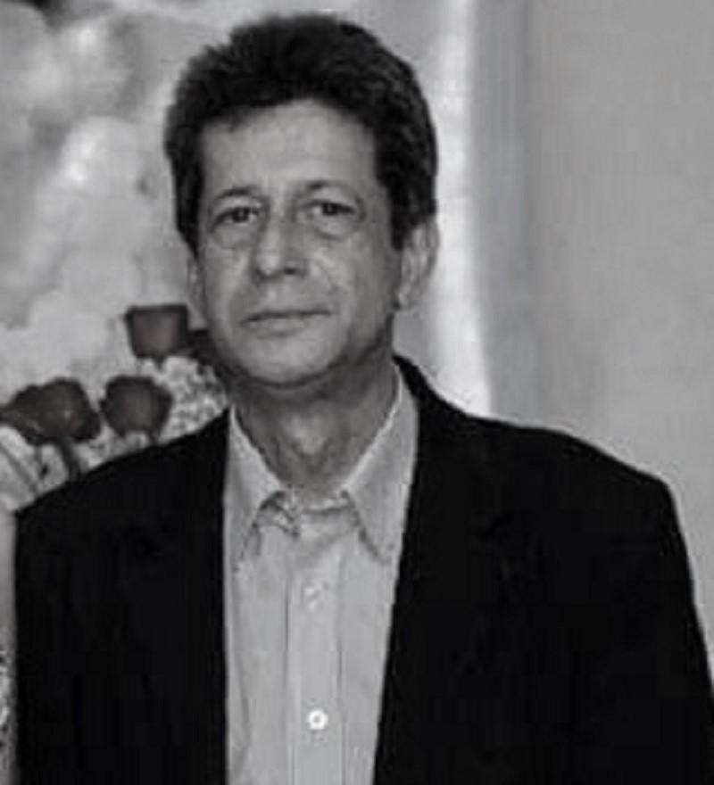 Médico paraisense, Mauricio Barale Ribeiro, morre aos 64 anos vítima da Covid-19