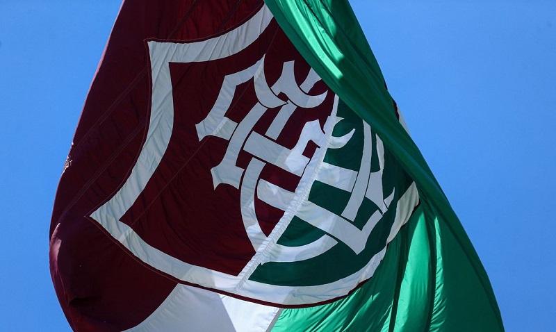 Fluminense estreia no Campeonato Carioca de olho na final da Copa do Brasil
