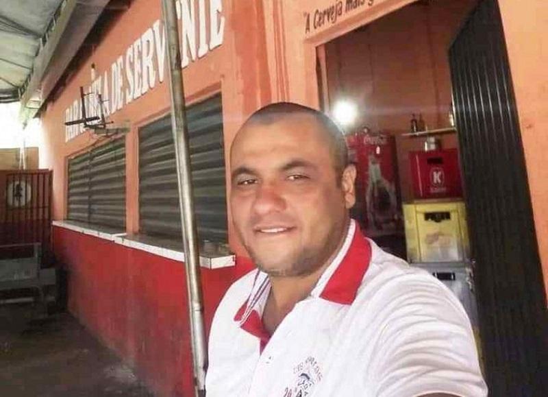 Empresário é morto a tiros na zona rural de Araguaína