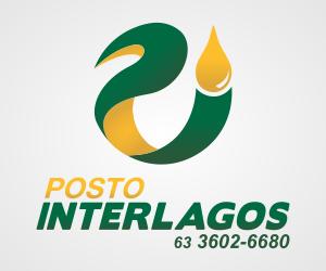 Posto Interlagos – 300x250px