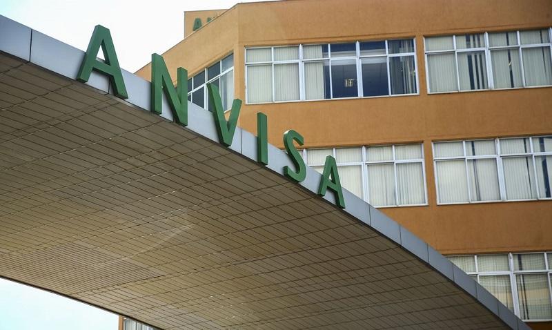 Anvisa encerra análise de pedido de uso emergencial da Covaxin
