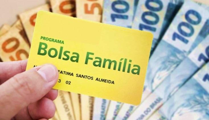 Beneficiários do Bolsa Família devem manter informações atualizadas