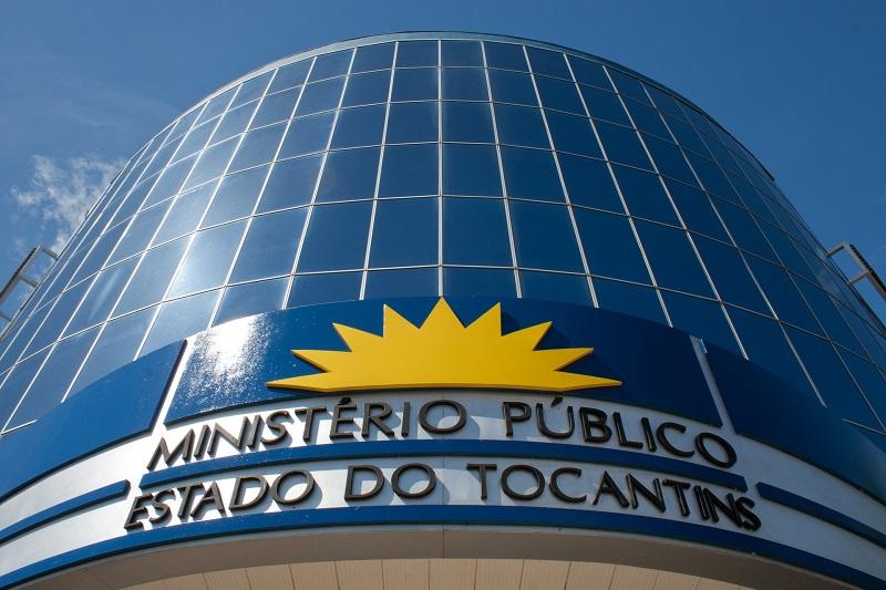 MPTO instaura procedimentos para fiscalizar regularidade de serviços públicos em municípios da Comarca de Porto Nacional