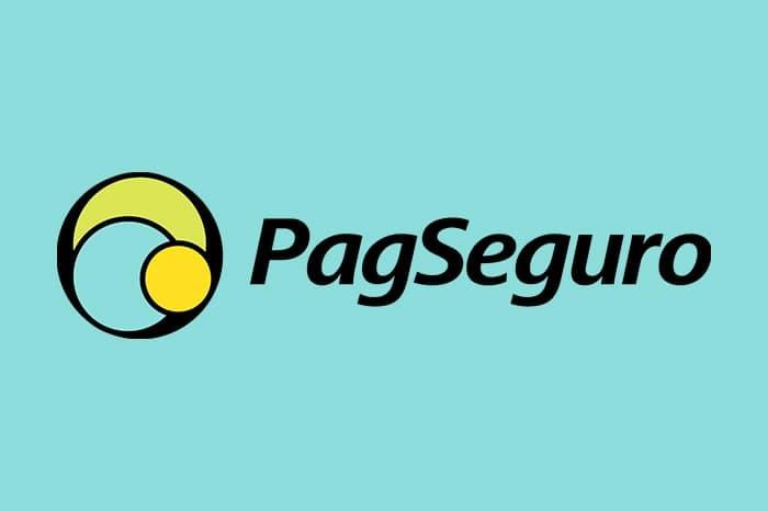 Usuários do PagSeguro se queixam de instabilidade nesta segunda-feira, 19