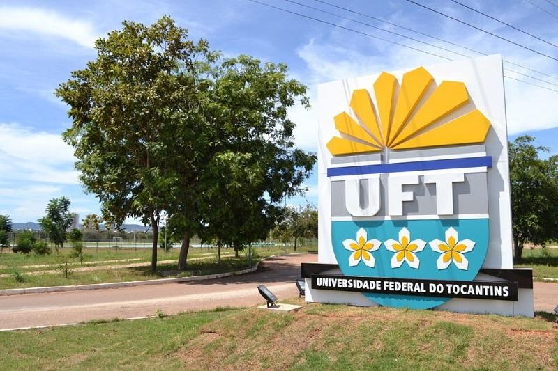 UFT abre inscrições para aulas do cursinho pré-vestibular