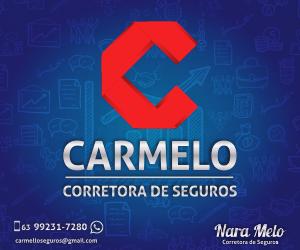 Carmelo Saúde – 300×250