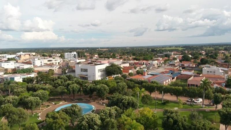 Prefeitura de Colinas TO realiza segunda chamada para Quadro Geral do Município