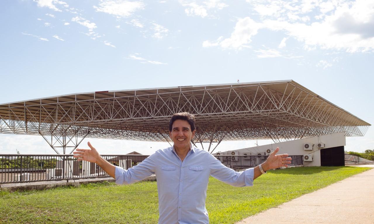 Deputado Prof. Júnior Geo destaca requerimentos de benefício ao setor turístico