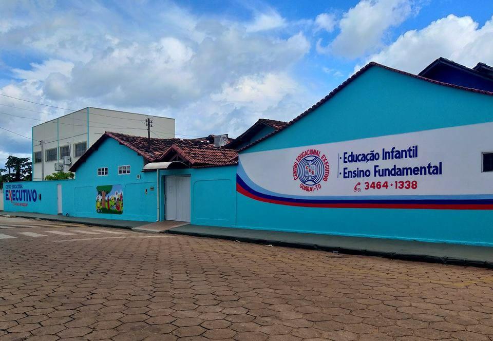Projeto Procon Mirim volta a ser ministrado em escolas de Guaraí a partir desta segunda