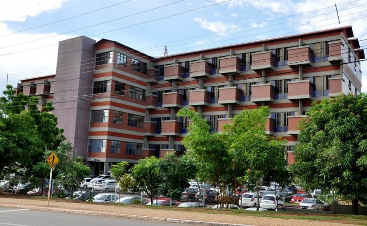 Hospital Geral de Palmas qualifica médicos para atendimento de pacientes graves