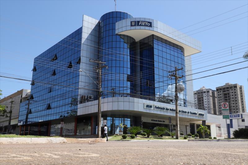 FIETO orienta indústrias sobre prorrogação do pagamento de financiamentos oferecida pelo BNDES