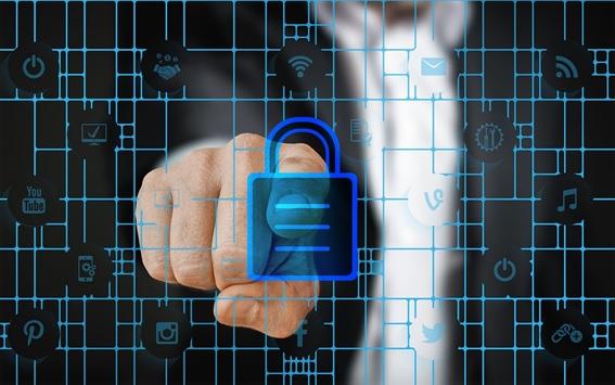 6 dicas essenciais para segurança de e-mail