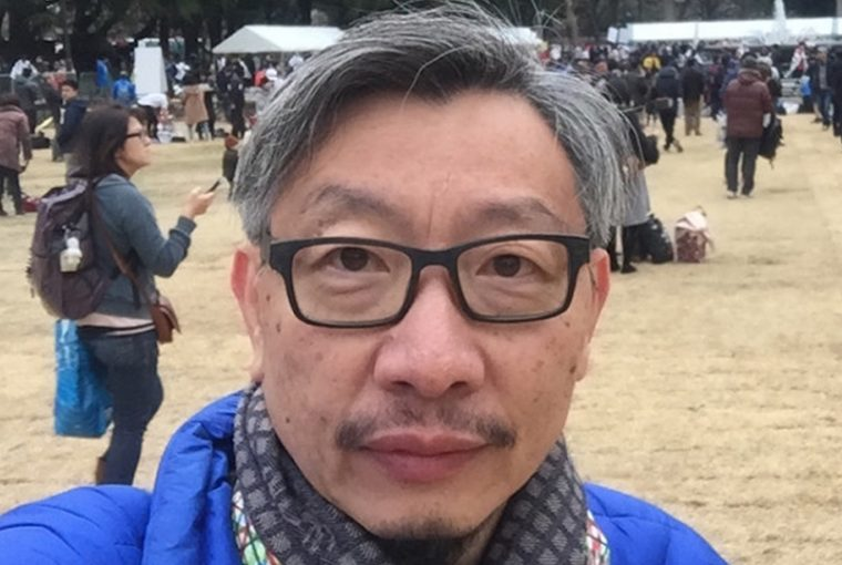 Ex-editor do jornal pró-democracia Apple Daily, de Hong Kong, é preso ao tentar embarcar para o Reino Unido