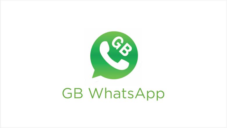 WhatsAPP GB: Como usar e quais os seus riscos