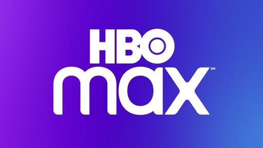 Chega ao Brasil nesta terça-feira o serviço de Streaming HBO MAX