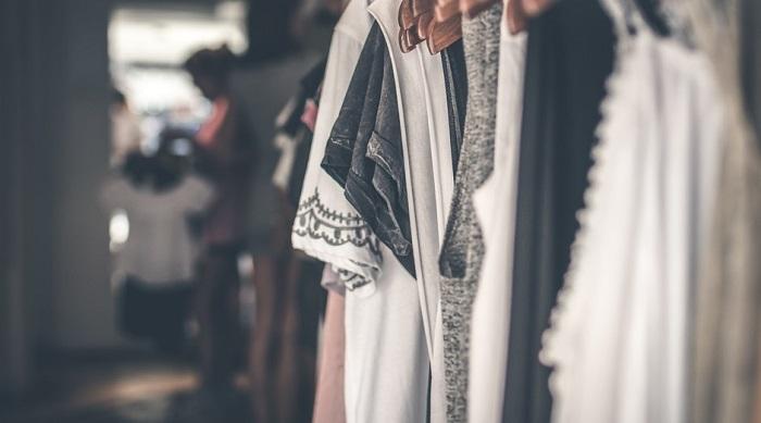 O impacto da pandemia na moda cotidiana