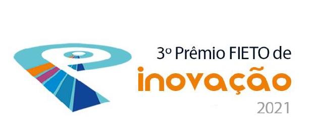 FIETO abre inscrições para Prêmio de Inovação 2021