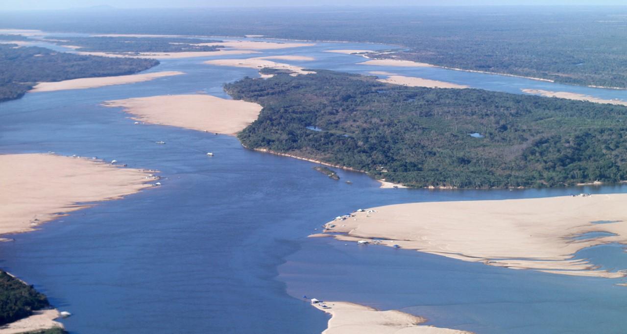 Projeto de Lei do Governo do Tocantins quer fomentar turismo, cultura e atividades ambientais em Áreas de Proteção Ambiental
