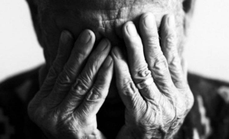 Idosos com perda auditiva são vítimas de violência psicológica
