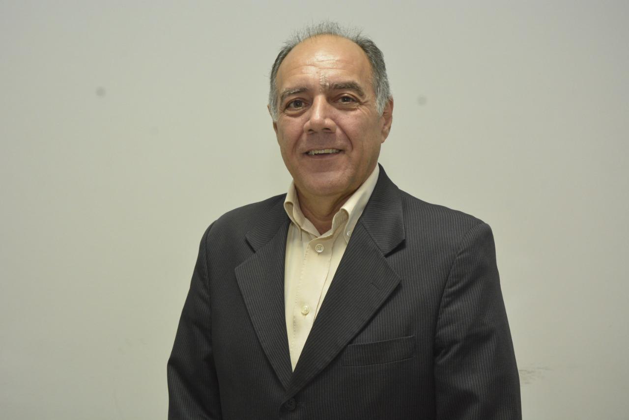 Conhecendo a gestão: Carlos Murad segue à frente do Impar