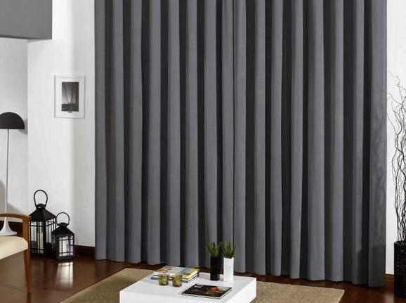 Os benefícios da cortina blackout para o sono