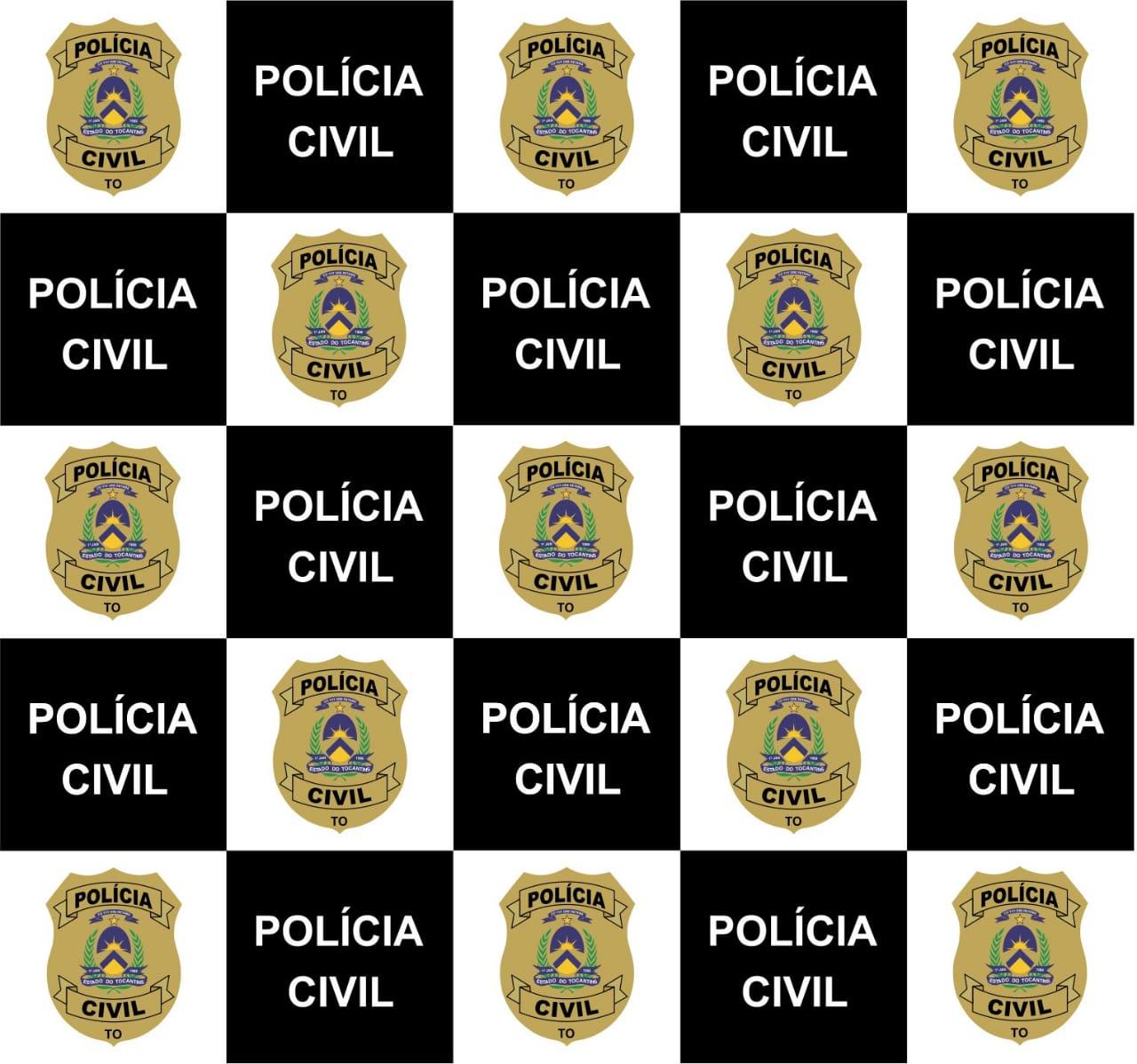 Polícia Civil deflagra operação Recomeço e prende casal de traficantes em Pedro Afonso