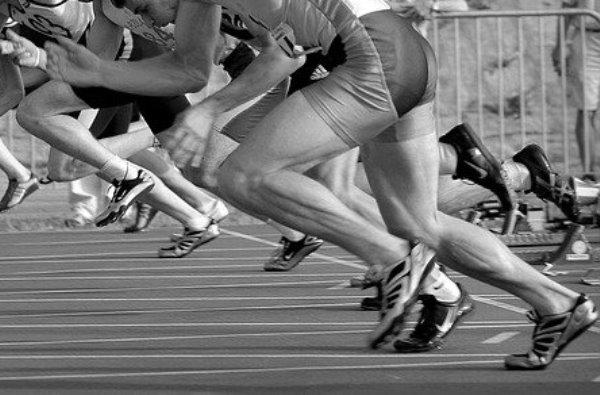 Revelado: Mais de 50% do uso e abuso de doping nas Olimpíadas vem do Atletismo