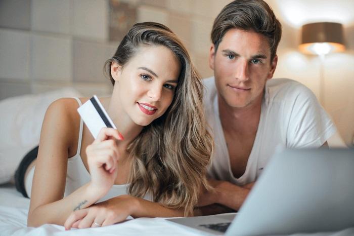 Empréstimo Pessoal Online: Tudo Que Você Precisa Saber